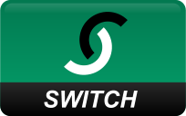 switch-curved-128px