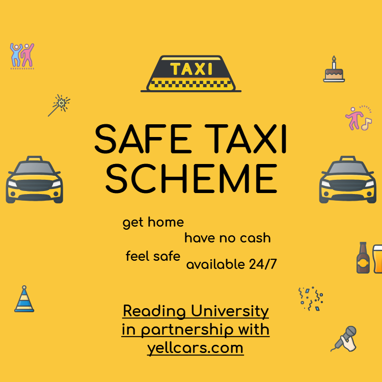 safe-taxi-scheme-reading